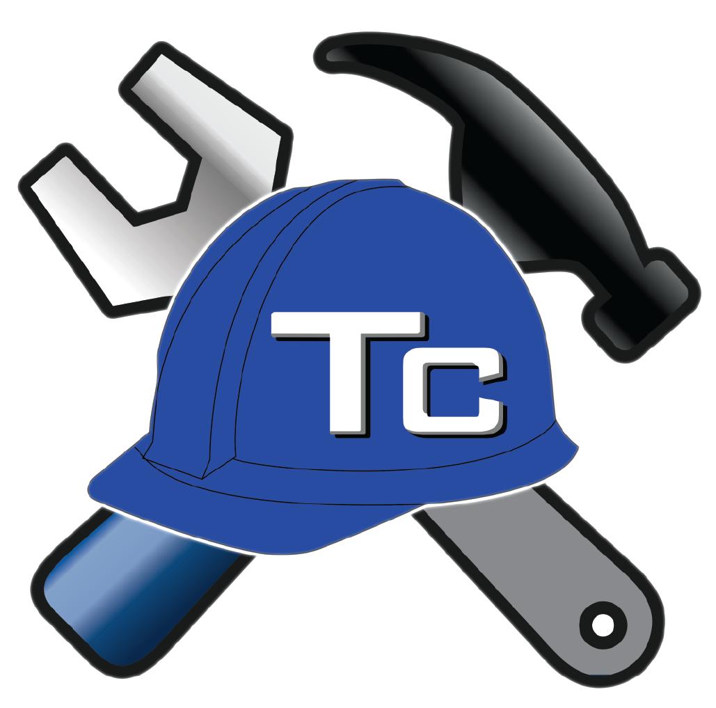 TCFC 2016